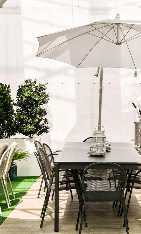 Mobili da giardino Centro Giardinaggio Pellegrini21