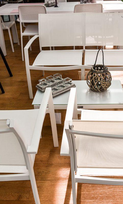 Mobili da giardino Centro Giardinaggio Pellegrini38