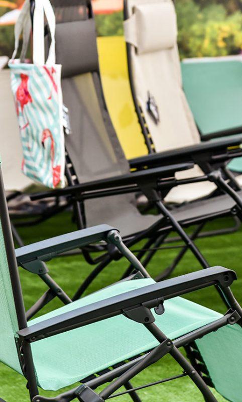 Mobili da giardino Centro Giardinaggio Pellegrini55