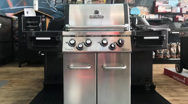 barbecue_broil_king_2