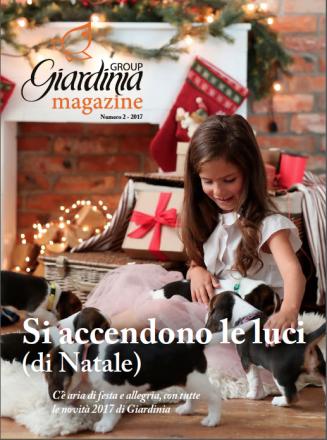 giardinia_natale_2017
