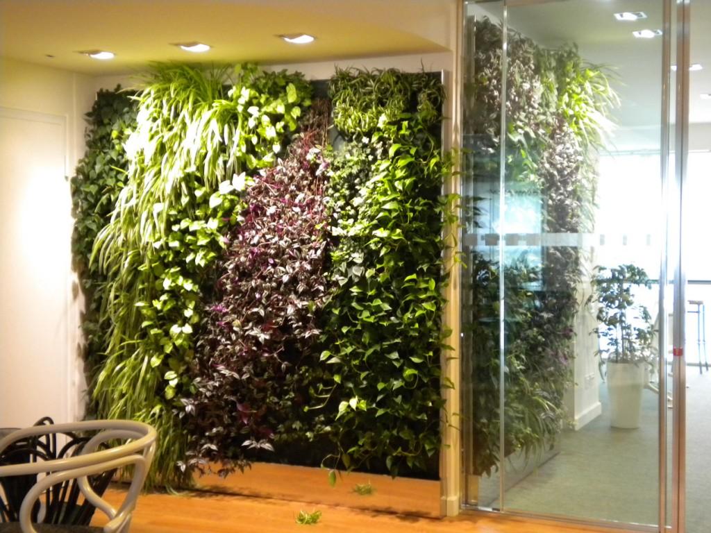 Come Giardinia Galleria Di Giardino Stile