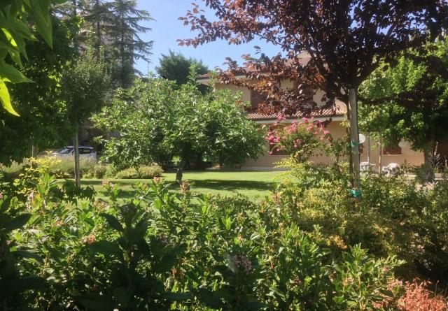 Naturalmente giardino 1