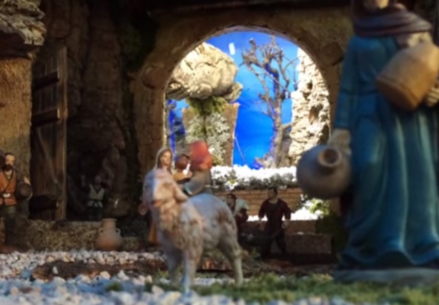 babbo-natale-video