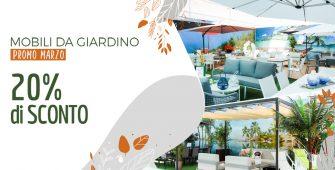 Promo-mobili-da-giardino