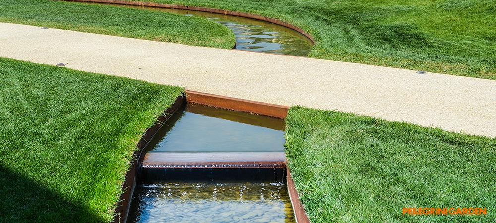 come realizzare un giardino_particolare