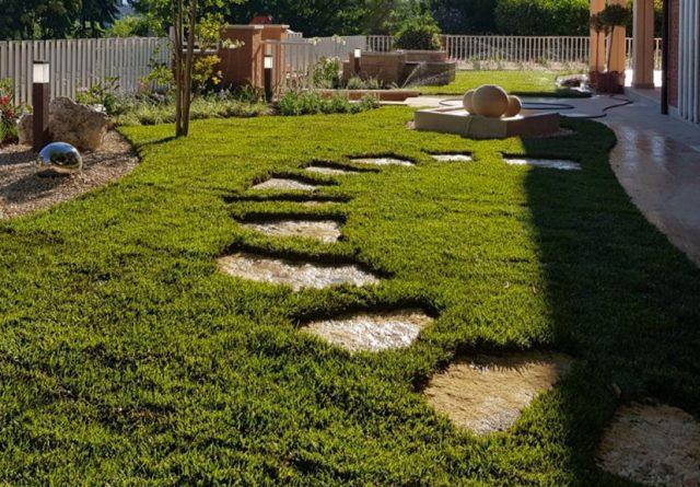 Realizzazioni pellegrini garden - Giardino feng shui ...