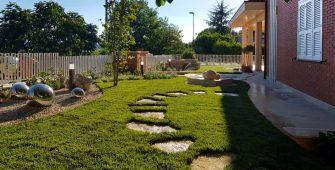 come realizzare un giardino_giardino feng-shui