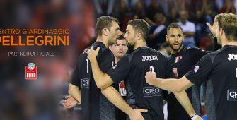 pellegrini-partner-ufficiale-lube_volley