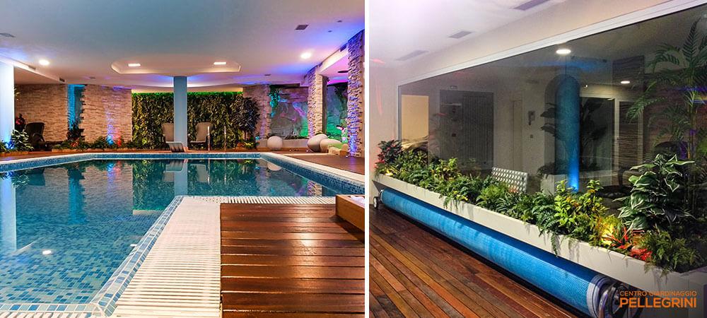 parete_verticale_per_piscina1