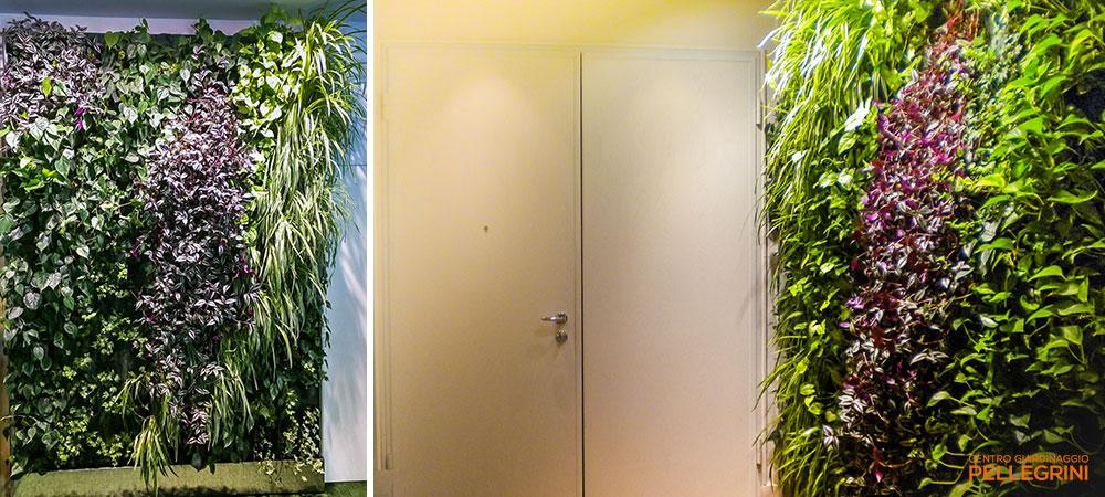 verde_verticale_interno1