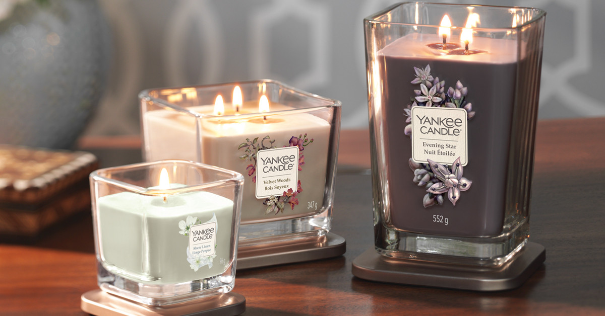 yankee_candle_elevation_collection
