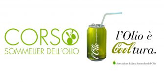 corso-sommelier-olio-cover