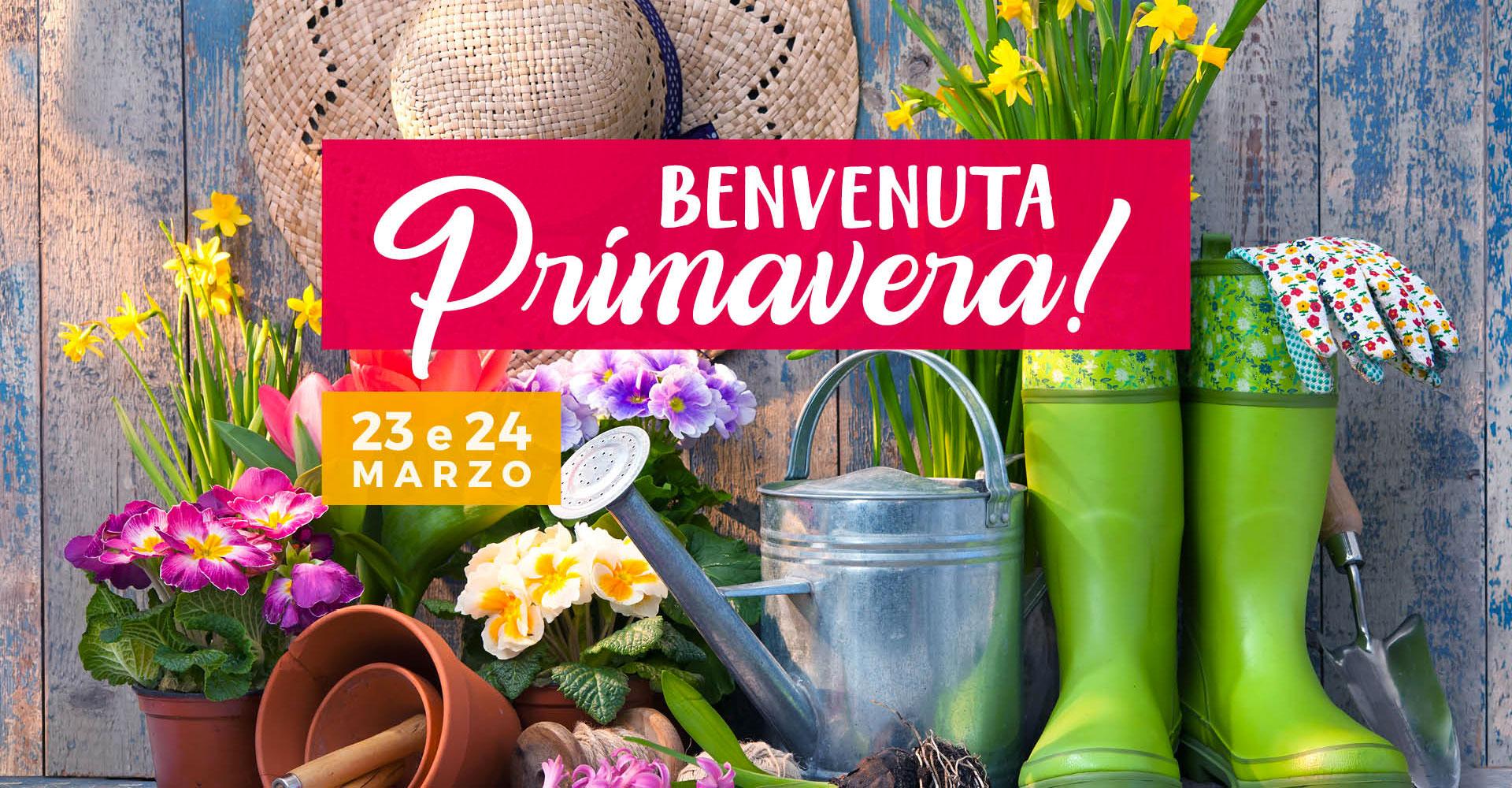 Benvenuta_primavera_centro_giardinaggio_pellegrini