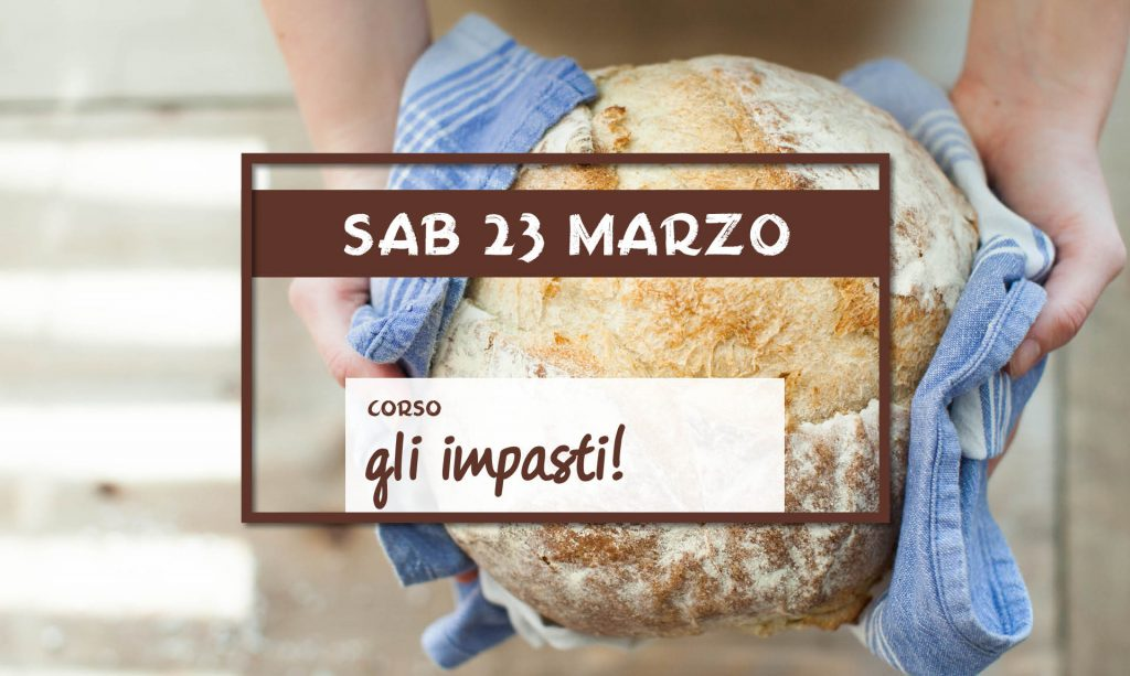 benvenuta-primavera_corso_impasti11