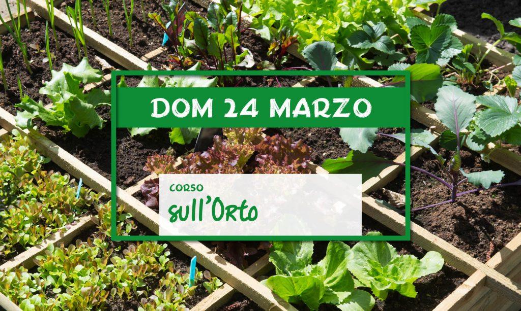 corso_orto_centro_giardinaggio_pellegrini
