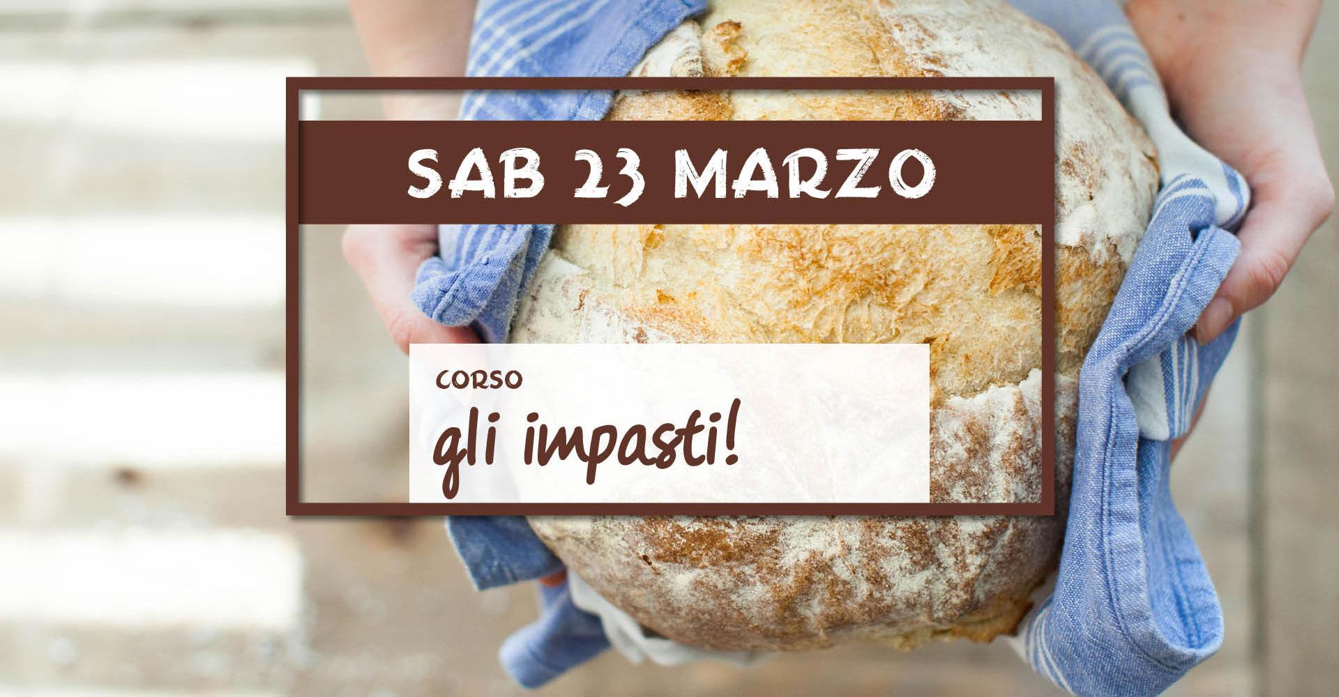 benvenuta-primavera_corso_impasti