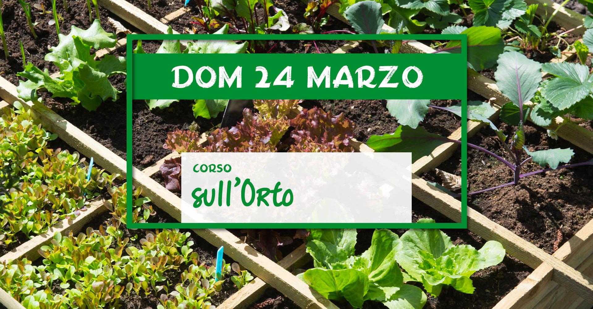 benvenuta-primavera_corso_orto