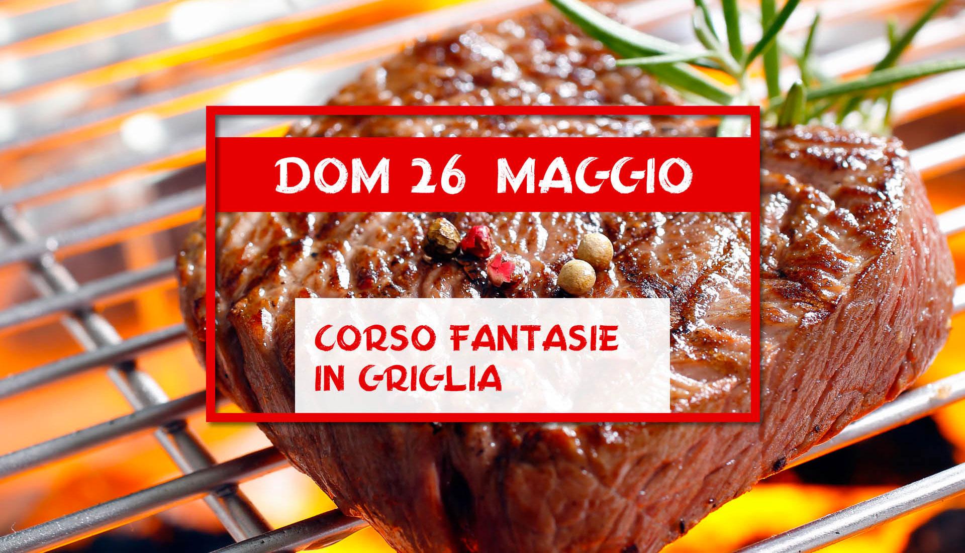 Corso_Barbecue_fantasie_in_griglia