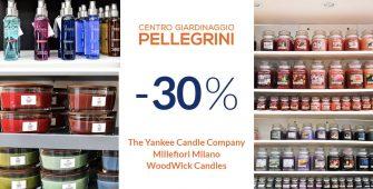 promo-candele-centro-giardinaggio-pellegrini