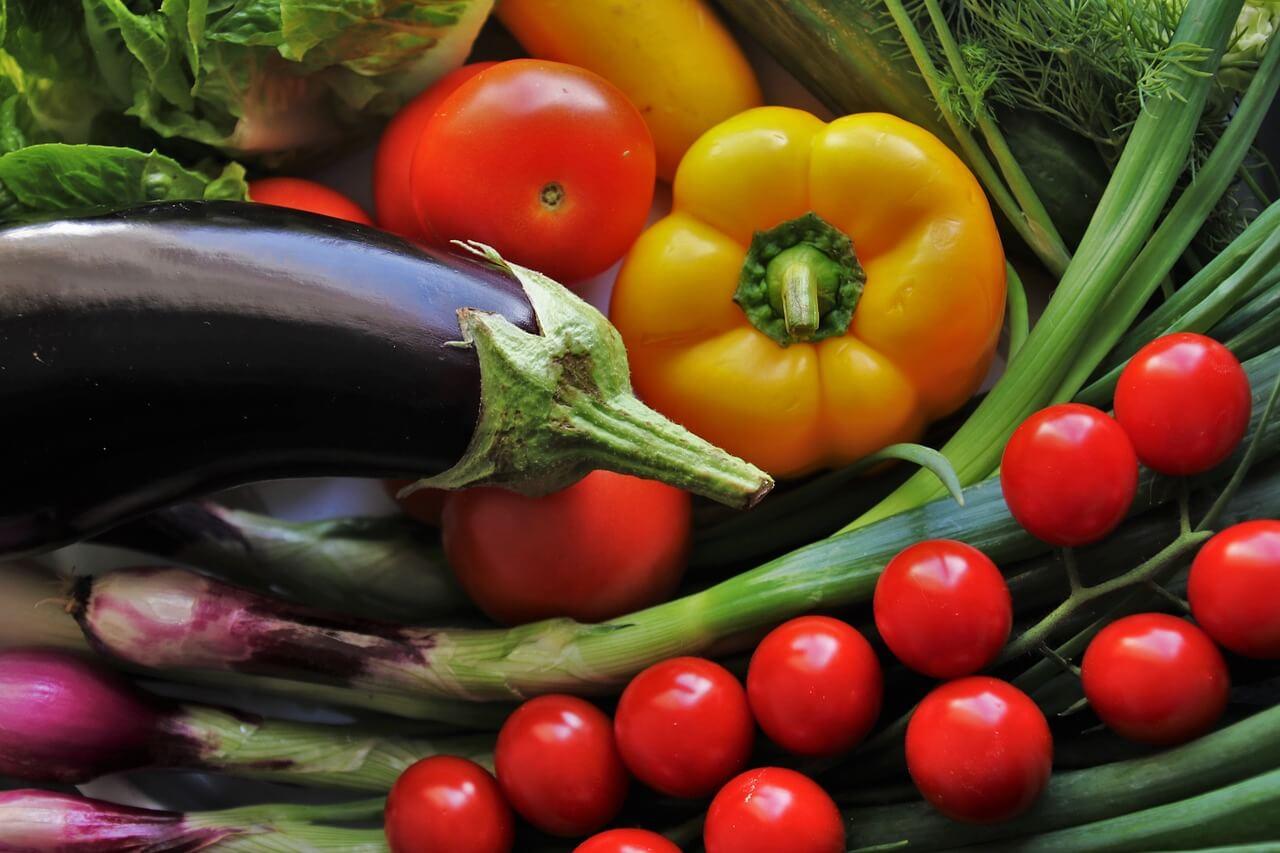 Fiori Da Piantare Nell Orto orto sul balcone: cosa piantare per avere ortaggi freschi