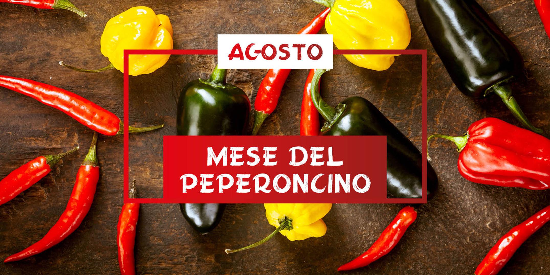 mese_del_peperoncino_centro_giardinaggio_pellegrini