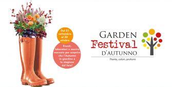 garden_festival_autunno_centro_giardinaggio_pellegrini