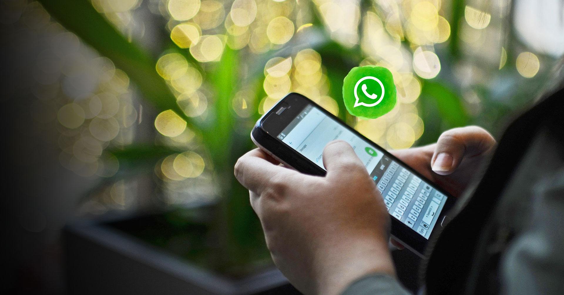 servizio-assistenzaclienti-whatsapp