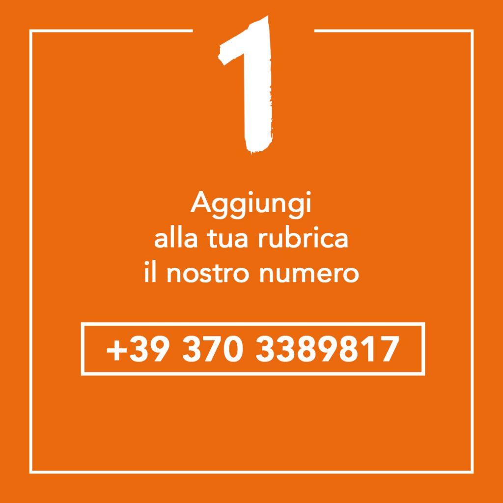 servizio_assistenza_whatsapp1