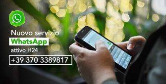servizio-assistenza-whatsapp