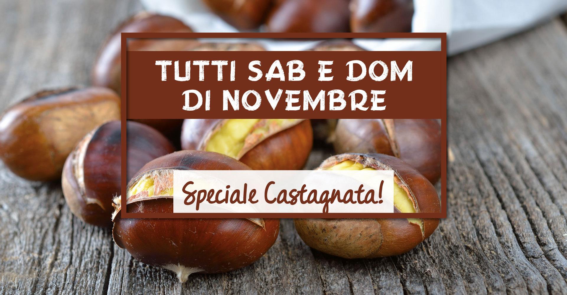 Castagnata_weekend_novembre