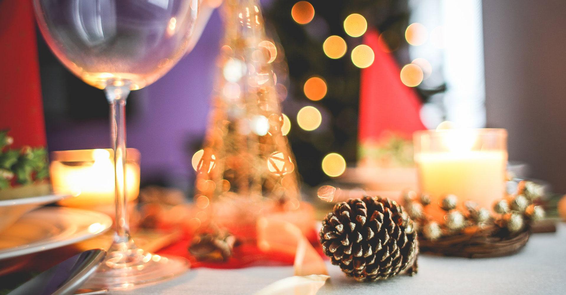 corsi-Natale-2019
