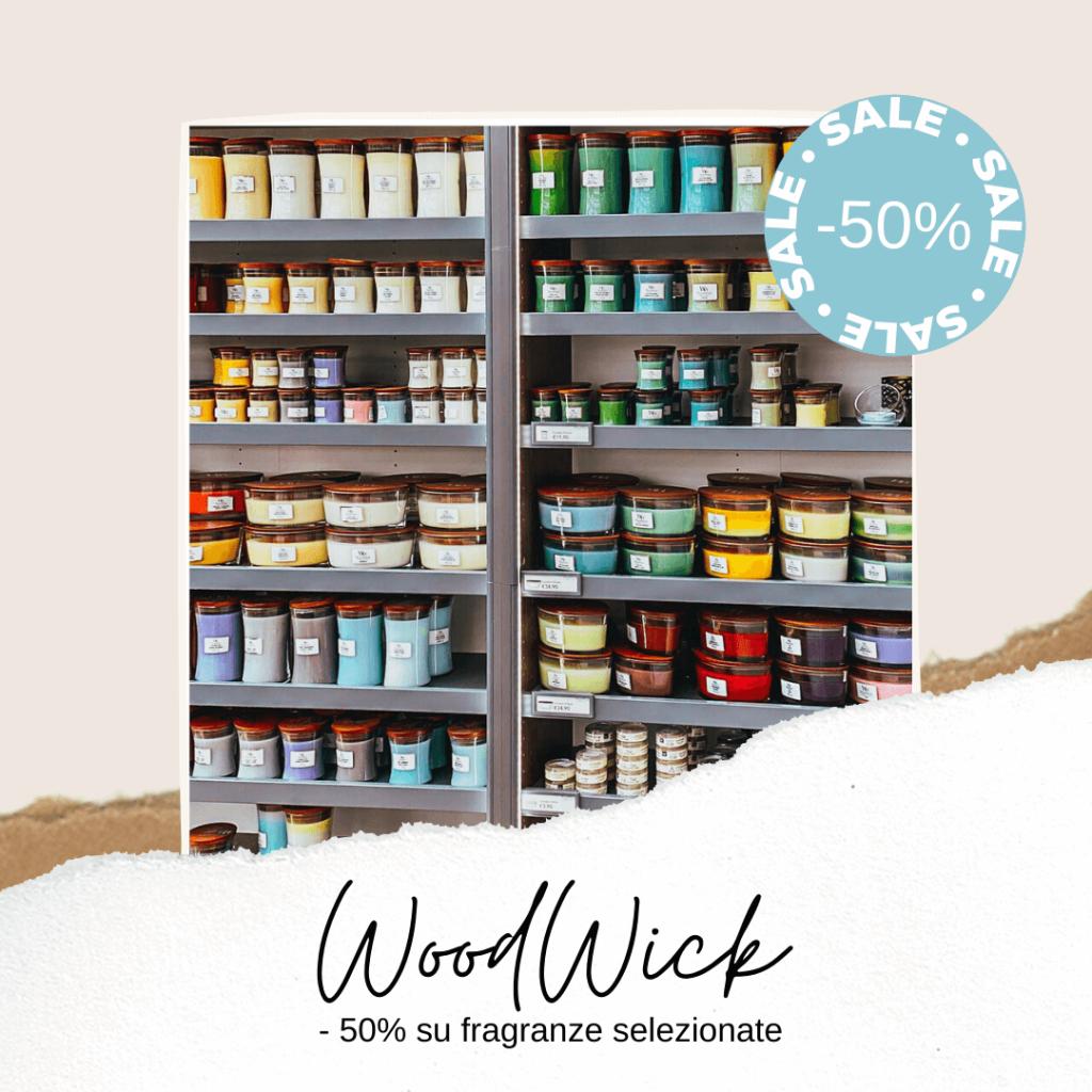 saldi-candele-woodwick