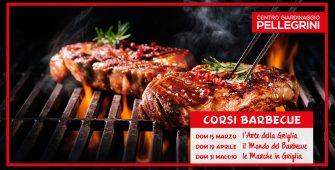 corsi-barbecue-centro-giardinaggio-pellegrini