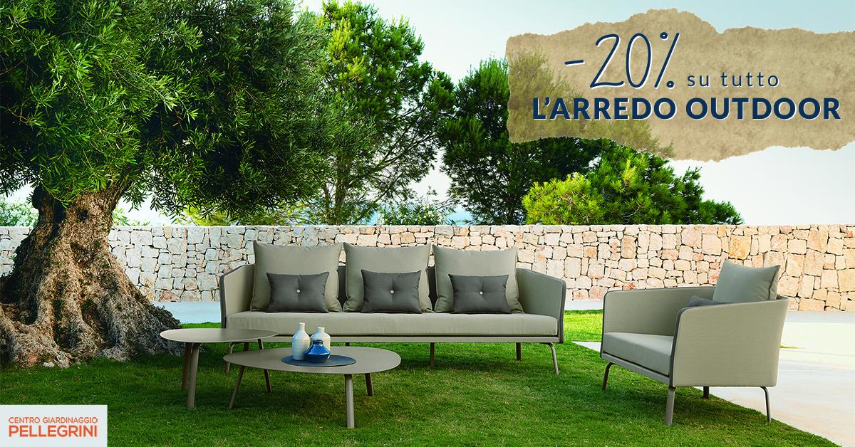 promo-mobili-giardino-centro-giardinaggio-pellegrini