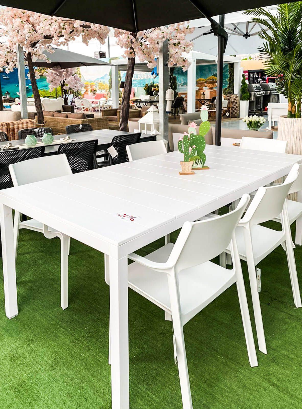 promo-mobili-giardino-centro-giardinaggio-pellegrini3.22.06 PM