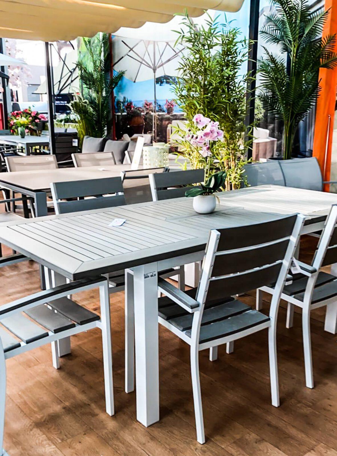 promo-mobili-giardino-centro-giardinaggio-pellegrini3.22.26 PM (2)