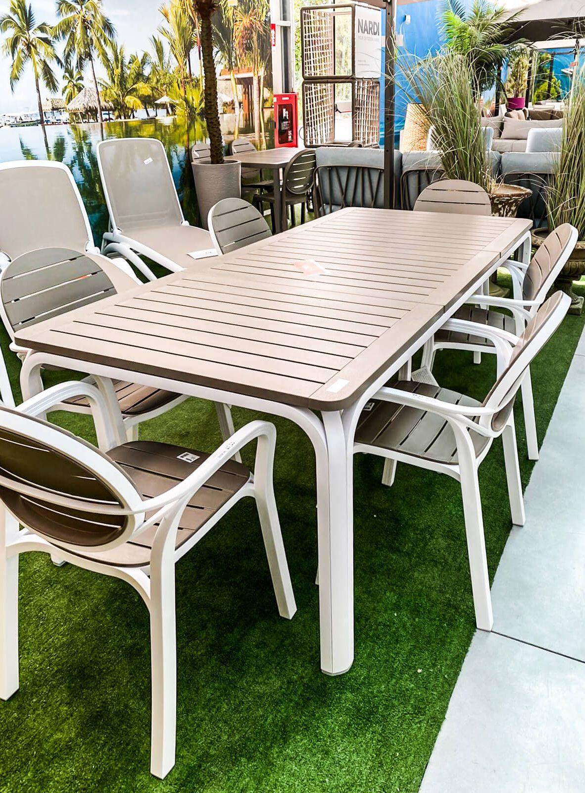 promo-mobili-giardino-centro-giardinaggio-pellegrini3.22.27 PM (1)