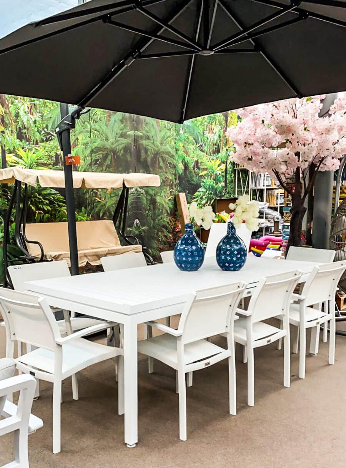 promo-mobili-giardino-centro-giardinaggio-pellegrini3.24.01 PM