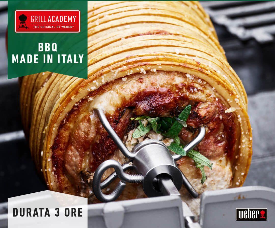 BBQ-Made-in-Italy-corso-weber-centro-giardinaggio-pellegrini