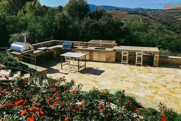 cucina-da-esterno-progetto-Centro-Giardinaggio-Pellegrini-copertina