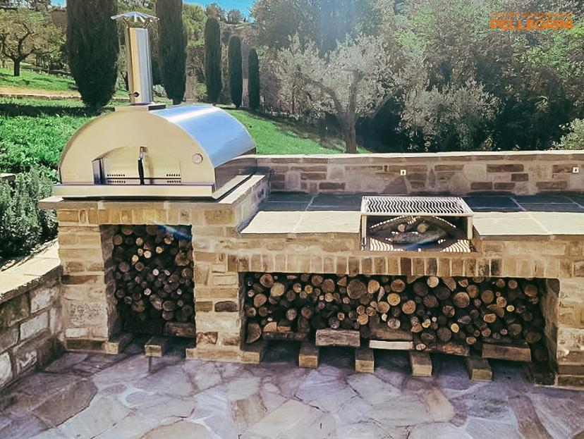 cucina-da-esterno-progetto-Centro-Giardinaggio-Pellegrini2
