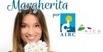 margherita-per-airc-centro-giardinaggio-pellegrini