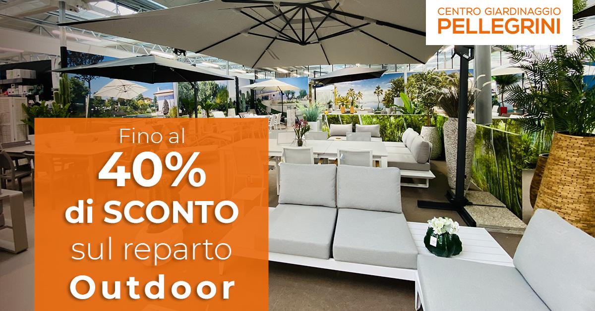promo-40%-arredo-giardino