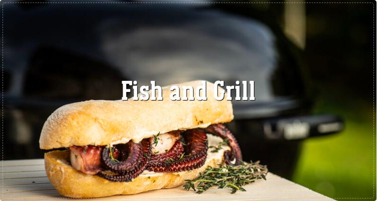 fish-grill-corso-weber-pellegrini