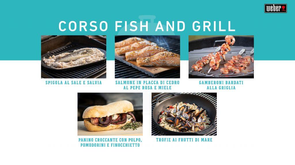 corso-weber-fish-grill
